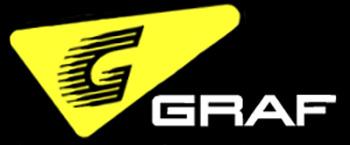 logo_big.jpg