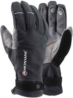 Перчатки Montane Ice Grip Glove