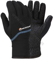 Рукавички Montane Powerstretch Pro Grippy Glove