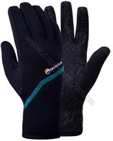 Рукавички Montane Powerstretch Pro Grippy Glove жіночі