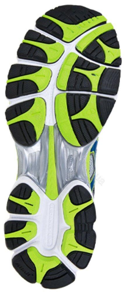 ede862ec94070c Кросівки Asics GEL-Nimbus 14 купити за найкращою ціною в Україні в ...