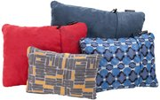 Подушка Therm-A-Rest Compressible Pillow