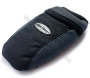 Чохол Deuter Sleeping Bag Case