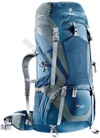 Рюкзак Deuter ACT Lite 75+10