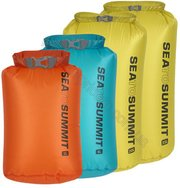 Гермобаул Sea To Summit Ultra-Sil Nano Dry Sack