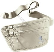 Кошелек на пояс Deuter Security Money Belt I