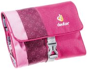 Косметичка Deuter Wash Bag I Kids дитяча