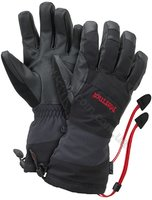 Рукавички Marmot Ascent Glove