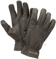 Рукавички Marmot Basic Work Glove