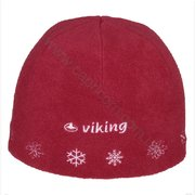 Шапка Viking Polar Fleece 210/08/3218