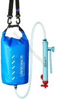 Фильтр LifeStraw Mission 12 л