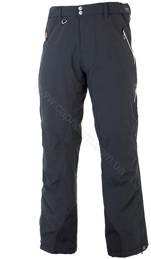 Купить лыжные брюки