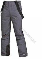 e158d597e6ac2 Горнолыжные брюки Trespass в интернет магазине Каприкорн – купить ...