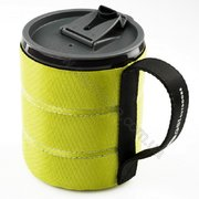 Кружка GSI Outdoors Infinity Backpacker Mug