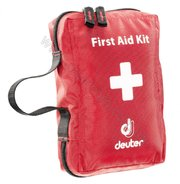 Аптечка Deuter First Aid Kit M без вмісту