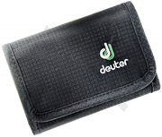 Гаманець Deuter Travel Wallet