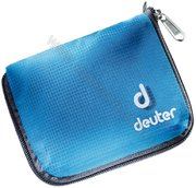 Гаманець Deuter Zip Wallet