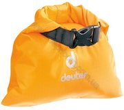Гермобаул Deuter Light Sack Dry