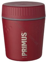 Термос для їжі Primus Trail Break Lunch Jug 0,4 л