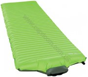 Туристический коврик Therm-A-Rest NeoAir All Season SV Regular Wide