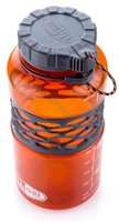 Фляга GSI Outdoors Infinity DukJug 1 L