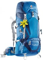 Рюкзак Deuter ACT Lite 35+10 SL женский