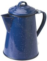 Чайник GSI Outdoors Coffee Pot 6 Cup