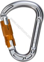 Карабин Climbing Technology Concept WG anodized