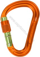 Карабін Climbing Technology Warlock HMS anodized