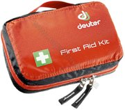 Аптечка Deuter First Aid Kit Regular