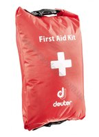 Аптечка Deuter First Aid Kit Dry M без вмісту