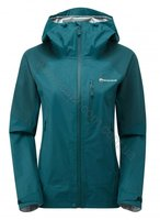Куртка Montane Women's Ajax Jacket женская