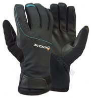 Рукавички Montane Rock Guide Glove