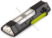 Фонарь Goal Zero Torch 250 Lm Multitool