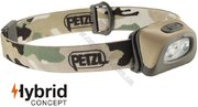 Ліхтар Petzl Tactikka Plus 250 Lm