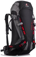 Рюкзак Deuter Guide 35+ black-titan (33573 7490)