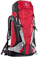 Рюкзак Deuter Guide 35+ fire-titan (33573 0510)