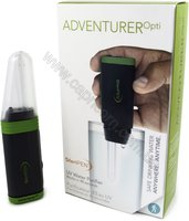 UV обеззараживатель SteriPEN Adventurer Opti UV Water Purifier