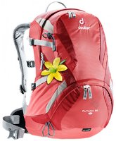 Рюкзак Deuter Futura 20 SL blueberry-magenta (34194 3503) жіночий