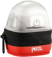Чохол для ліхтаря Petzl Noctilight