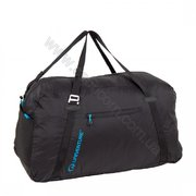 Сумка дорожная Lifeventure Packable Duffle Bag - 70L