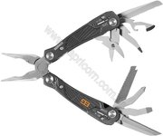 Мультитул Gerber Bear Grylls Ultimate Multi-Tool, Nylon Sheath 31-000749
