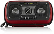 Колонки Goal Zero Rock Out 2 Portable Speaker