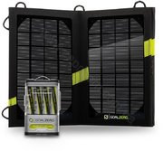 Комплект Goal Zero Guide 10 Plus + Nomad 7 Solar Panel Kit