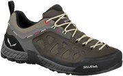Кросівки Salewa Firetail 3 Men's Shoes