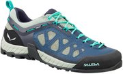 Кросівки Salewa Firetail 3 Women's Shoes жіночі