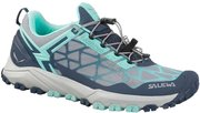Кросівки Salewa Multi Track Women's Shoes жіночі