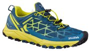 Кросівки Salewa Multi Track Men's Shoes