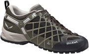 Кросівки Salewa Wildfire Vent Men's Shoes