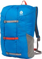 Рюкзак Sierra Designs Flex Summit Sack 18-23L